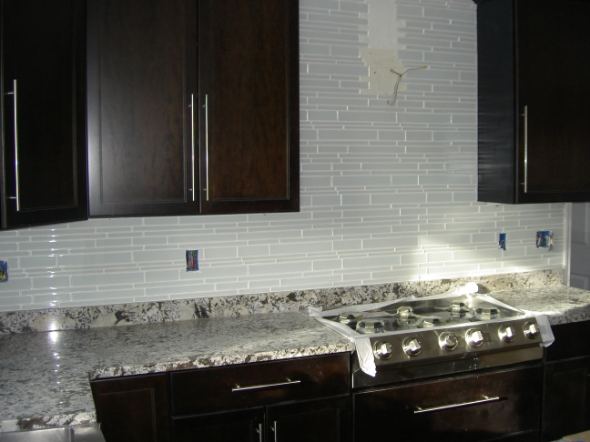 rich michelle 39 s great kitchen and floor remodeling of 2010
